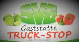 tagesessen.info - SVG Truck-Stop